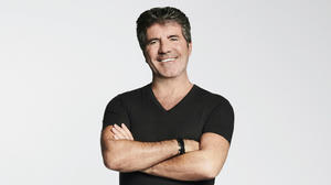 Simon defende Ayda Williams