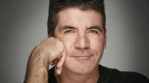 simon_cowell_nine_sept_2012_0