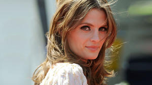 stana-katic-superman