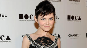 t1larg.ginnifer.goodwin
