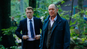 the-blacklist-renewed