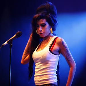 amy_winehouse_f5048439