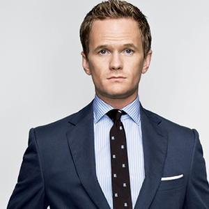 how-i-met-your-mother-barney-stinson
