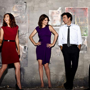 how-i-met-your-mother-season-6-cast-promotional-photos-how-i-met-your-mother-15957316-2560-1920