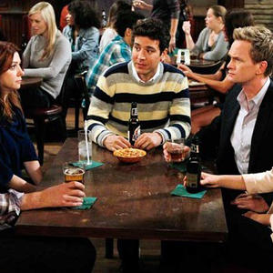 howimetyourmother_2737831b_1