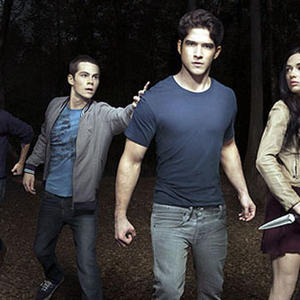 teen-wolf-season-2-cast