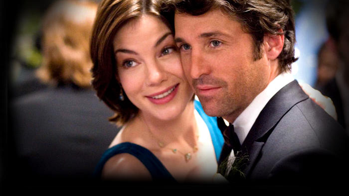 madeofhonor_940x529