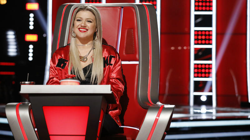 Blind Auditions T15 - Semana 1