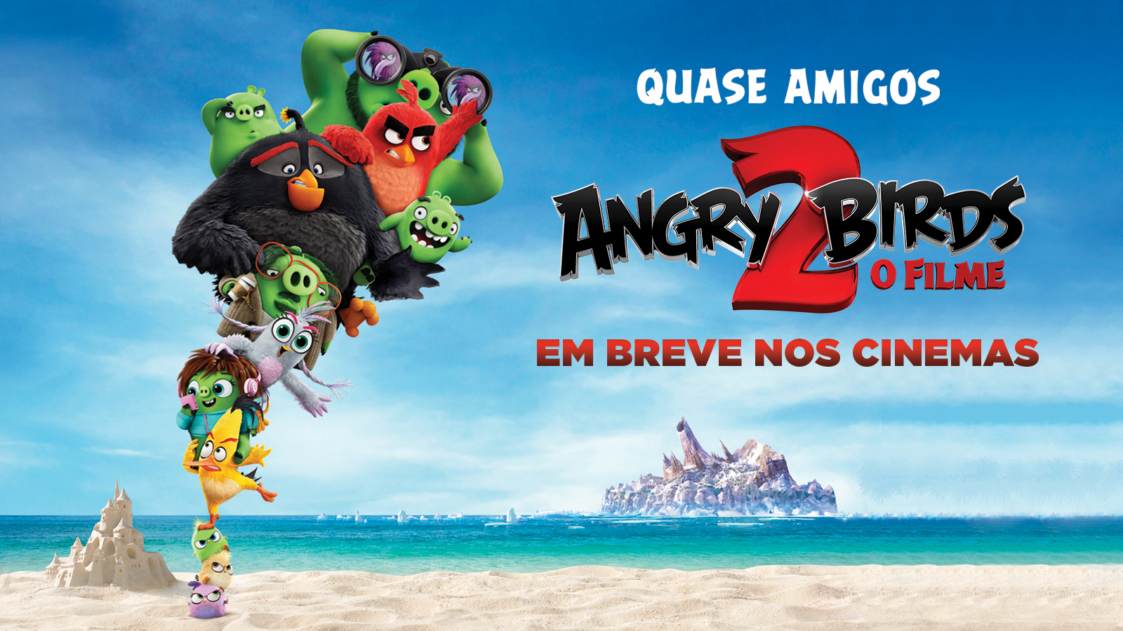 sp-angry-birds